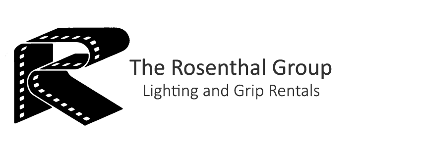 The Rosenthal Group